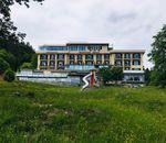 Braunwald - Die Familiendestination im Glarnerland, Märchenhotel Bellevue