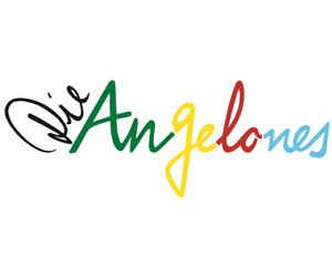 Die Angelones – der ehrliche und nützliche Familienblog