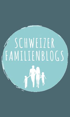 SCHWEIZER FAMILIENBLOGS
